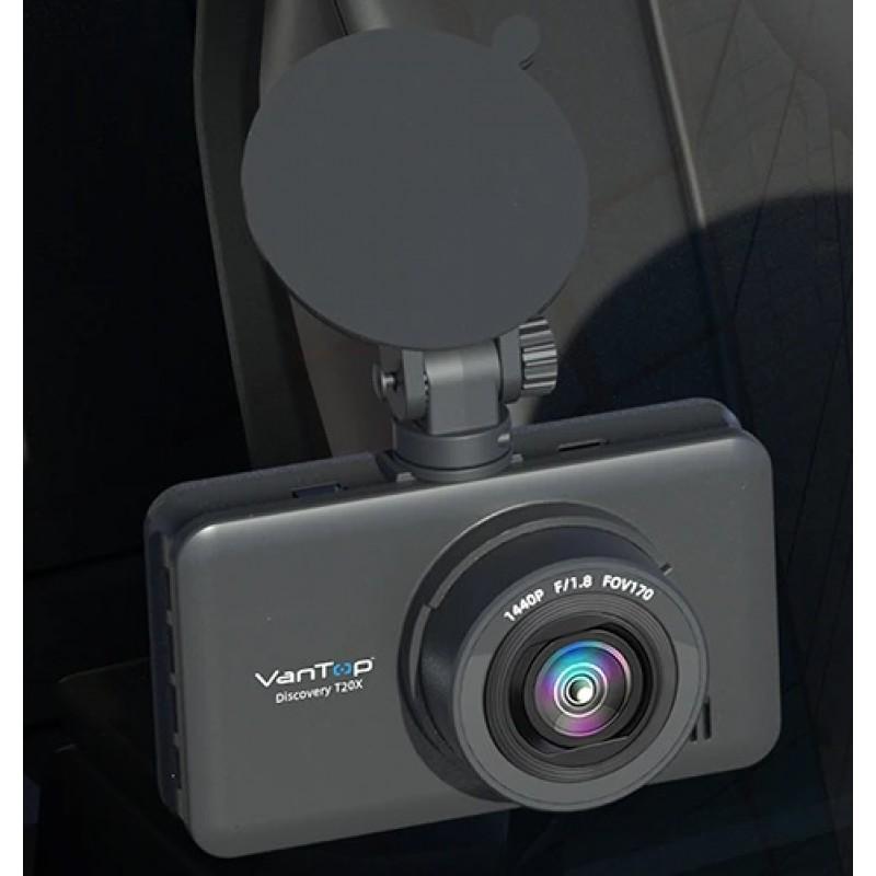 Kamera do auta AERIUM ViviLink T20X