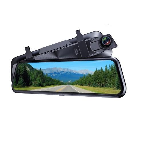 Kamera do auta AERIUM VanTop H610