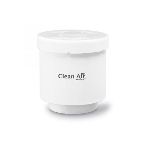 Náhradní vodní filtr W-01W pro CA-606