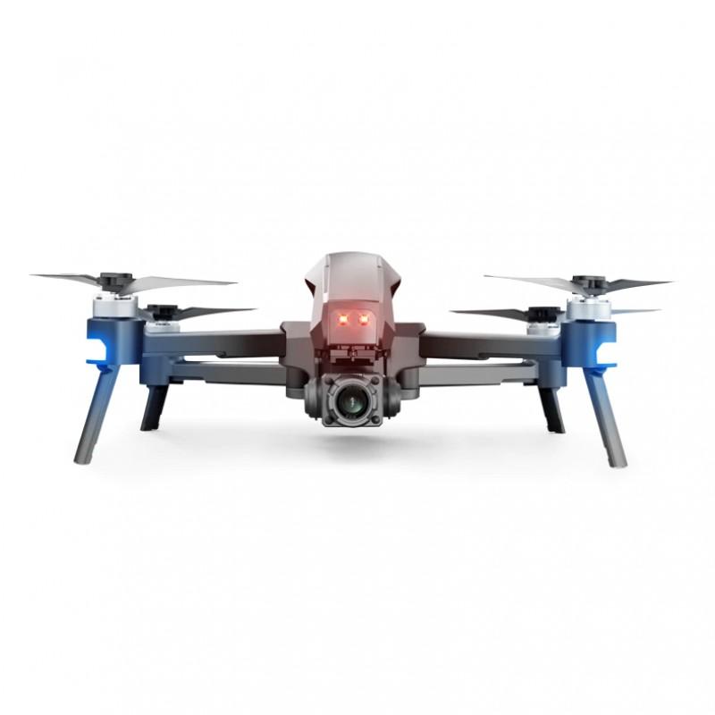 Dron AERIUM 4DRC M1 PRO GPS 6K - 2 baterie
