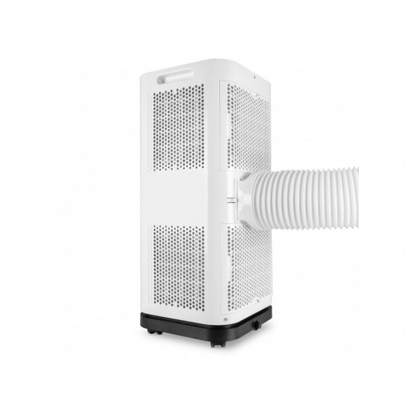 Mobilní klimatizace Noaton AC 5109