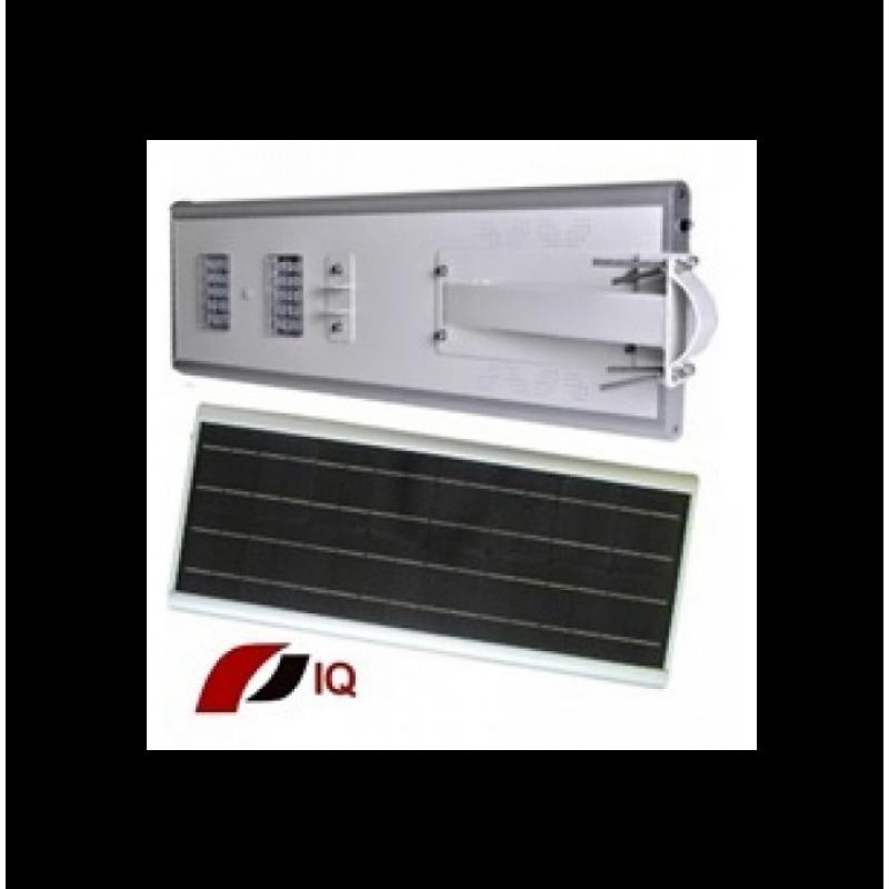 Solární svítidlo Thermowell IQ-ISSL 40 POWER plus