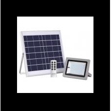 Solární svítidlo Thermowell IQ-ISSL 40R