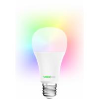 Žárovka Vocolinc L3 ColorLight