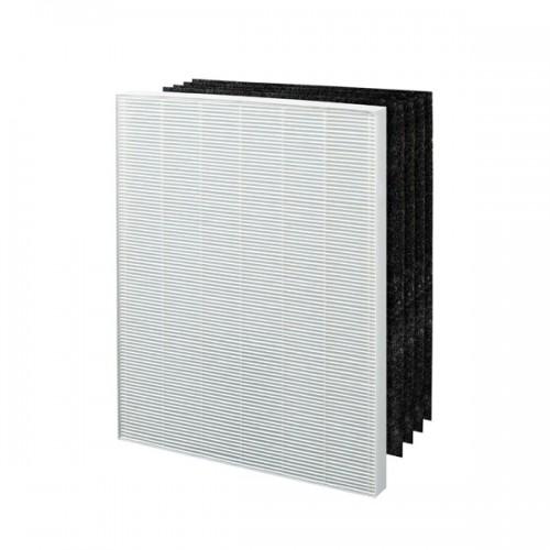 Sada filtrů pro Winix P450