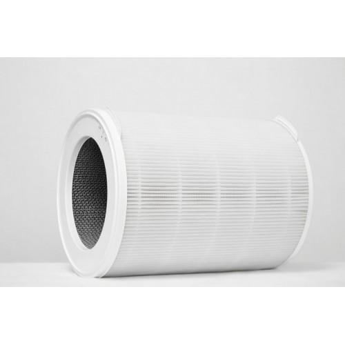 Náhradní filtr pro čističku Winix NK305 a TOWER QS