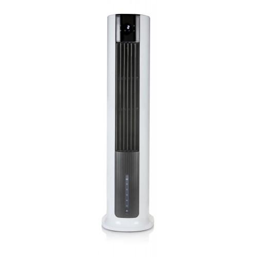 Ochlazovač vzduchu DOMO DO157A