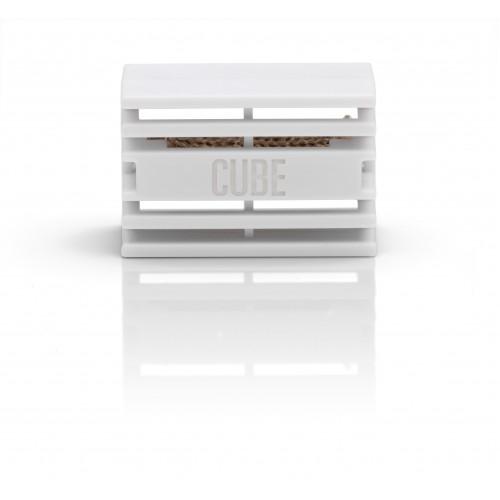 Stříbrná kostka pro zvlhčovače Stadler Form
