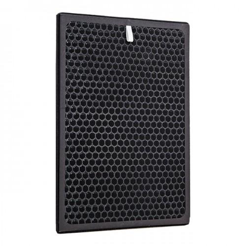 Uhlíkový a katalyzační filtr pro čističku BIET AP300