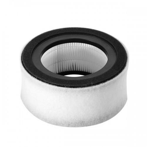 HEPA + uhlíkový filtr k Lanaform Air Purifier