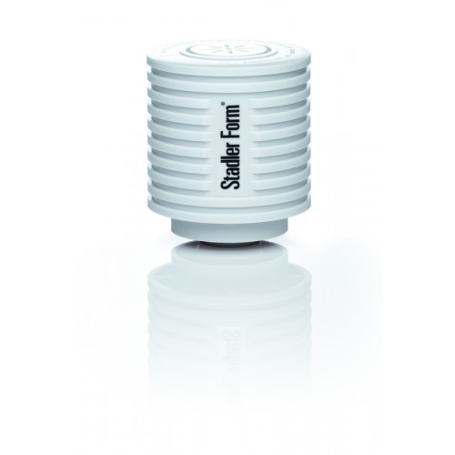 Demineralizační filtr Stadler Form