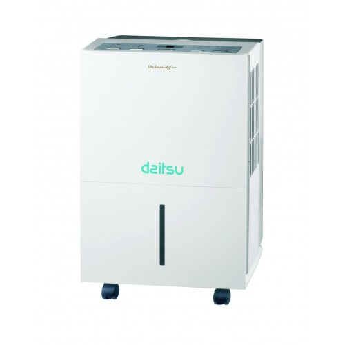 Odvlhčovač vzduchu Daitsu ADDH 10 DIG