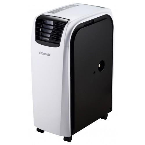 Mobilní klimatizace Sinclair AMC-11P