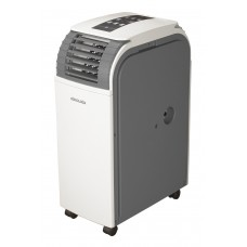 Mobilní klimatizace Sinclair AMC-14AN