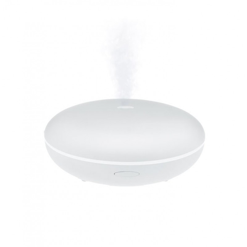 Aroma difuzér Airbi Magic - bílá