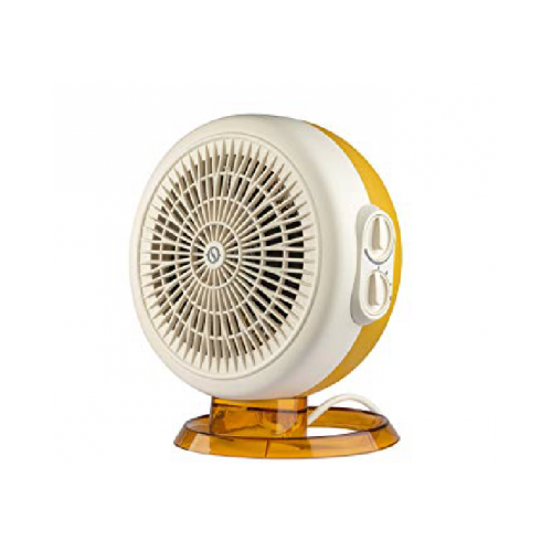 Teplovzdušný ventilátor Olimpia Splendid Caldo Circle 22 H Ion