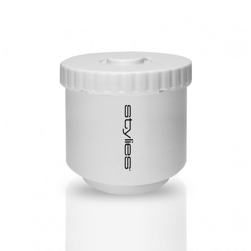 Demineralizační filtr Stylies (Reactor)