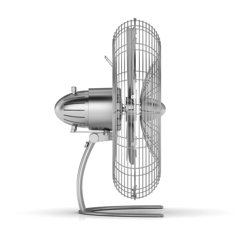 Ventilátor CHARLY Floor