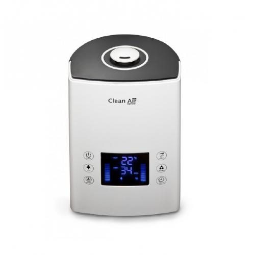 Zvlhčovač vzduchu Clean Air Optima CA-606