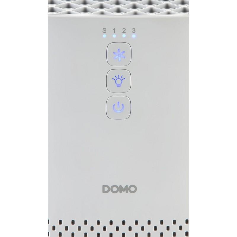 Čistička vzduchu DOMO DO264AP