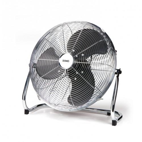 Podlahový ventilátor DOMO DO8131