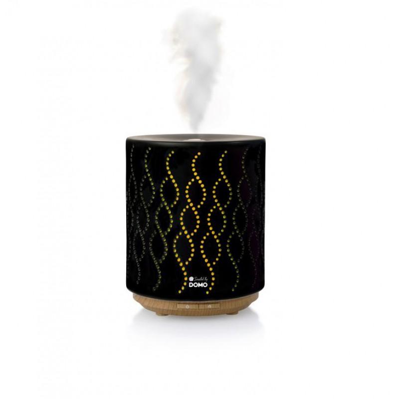 Aroma difuzér s barevným podsvícením - DOMO DO9215AV