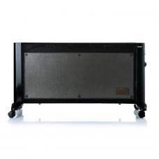 Topný panel DOMO DO7346M