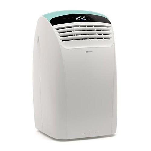 Mobilní klimatizace Olimpia Splendid Dolceclima+