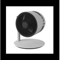 Stolní ventilátor Boneco F210