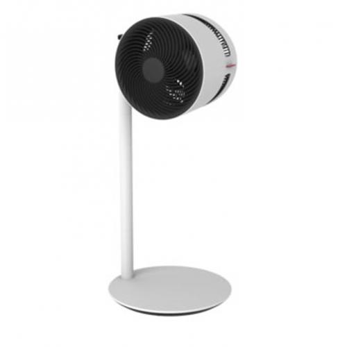Stojanový ventilátor Boneco F220