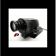 Led logo projektor Thermowell IQ-PROMOTION 1003