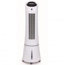 Multifunkční ventilátor Thermowell IQ-AERO D
