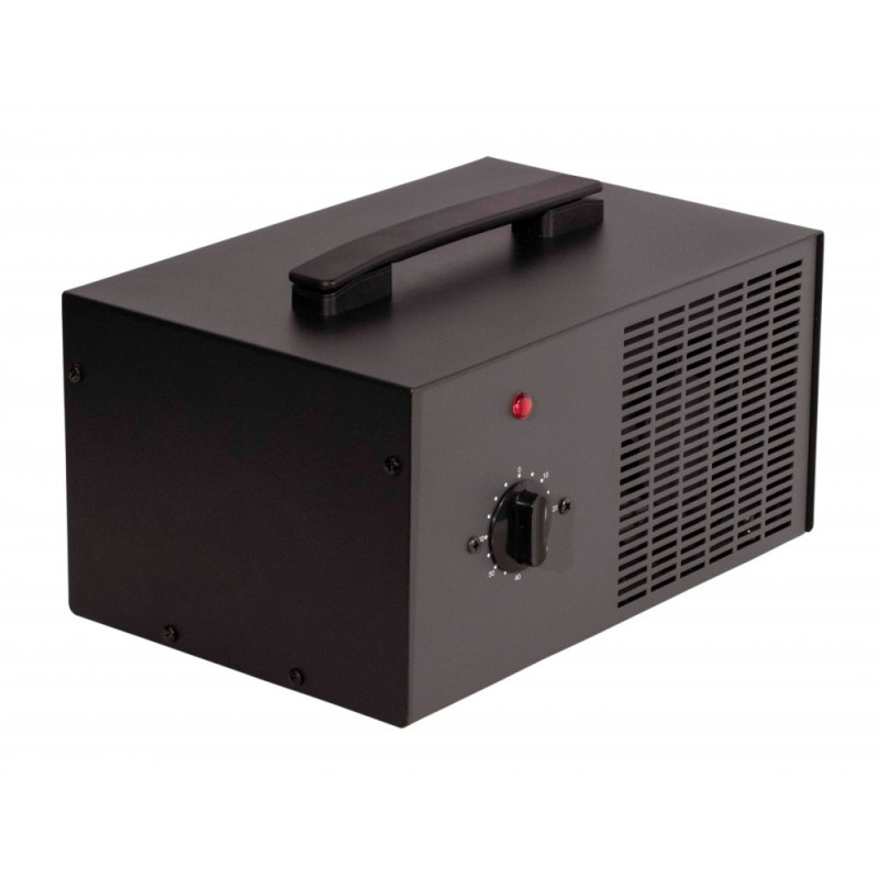 Ozonový generátor IQ-OZ 2