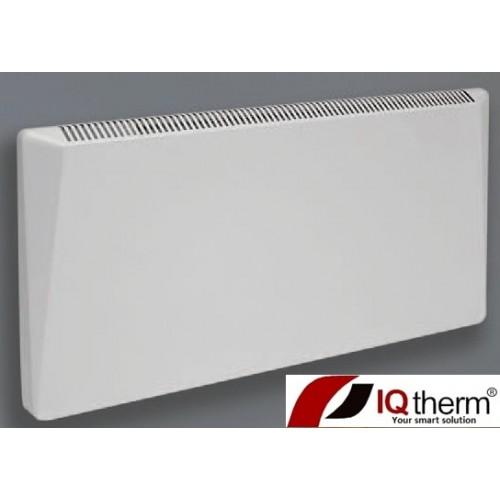 Radiátor Thermowell IQ-S15
