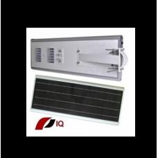 LED venkovní svítidlo Thermowell IQ-ISL 40