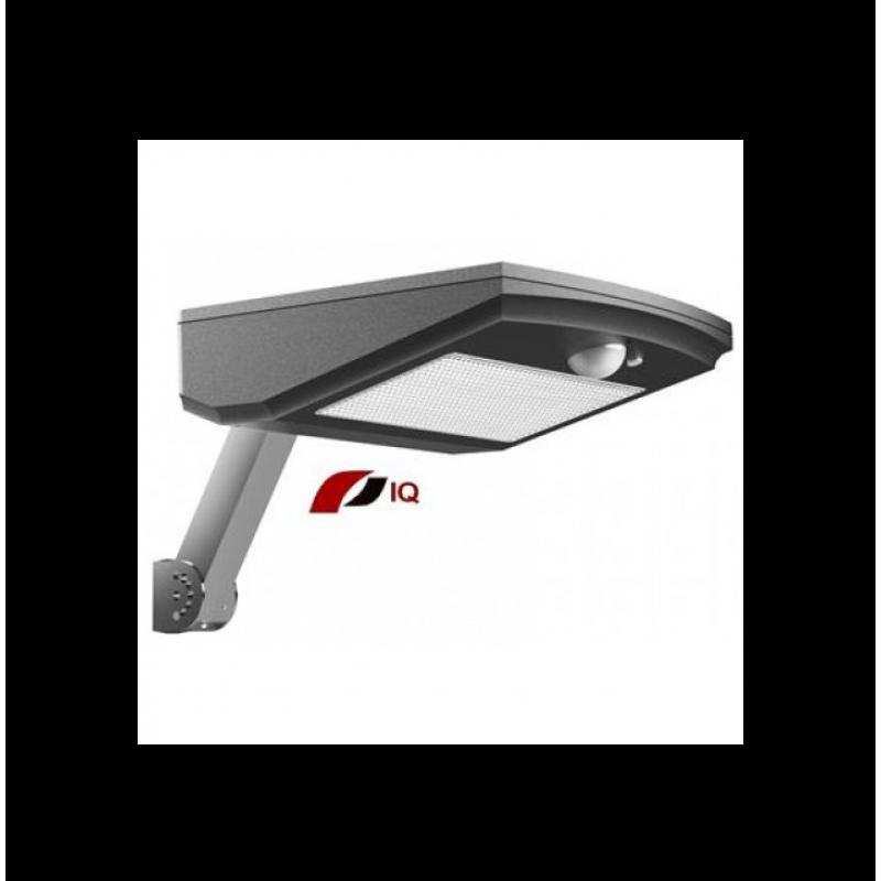Solární svítidlo Thermowell IQ-ISSL 10 mini