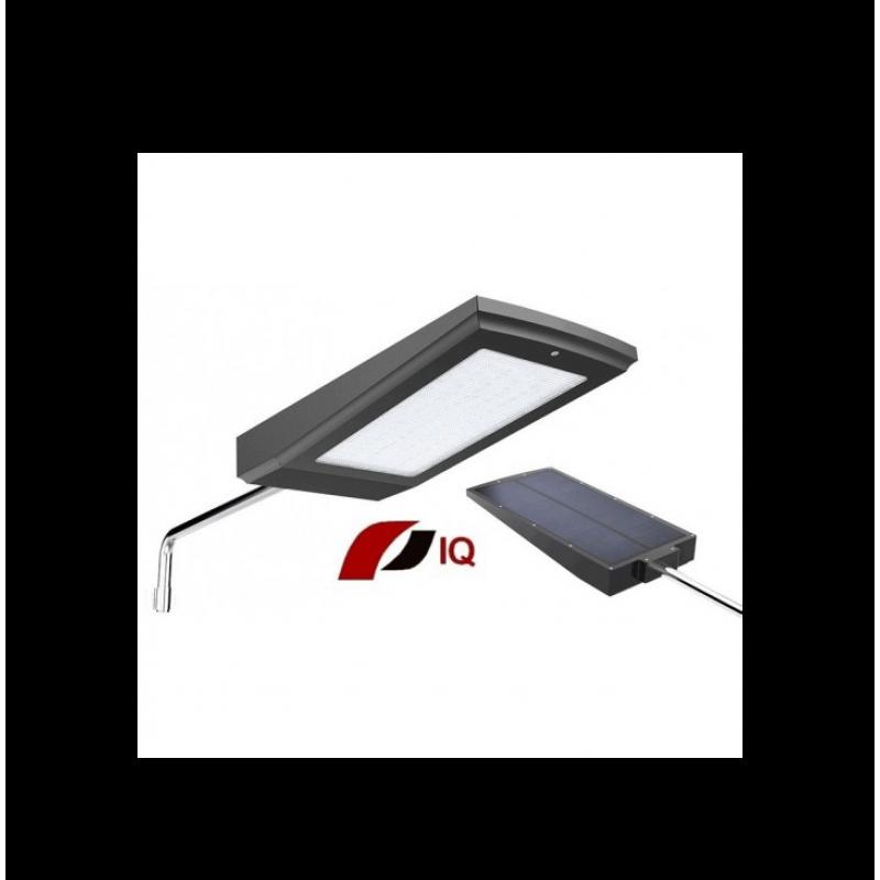 Solární svítidlo Thermowell IQ-ISSL 15 mini