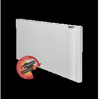 Duální radiátor Thermowell IQ-K10