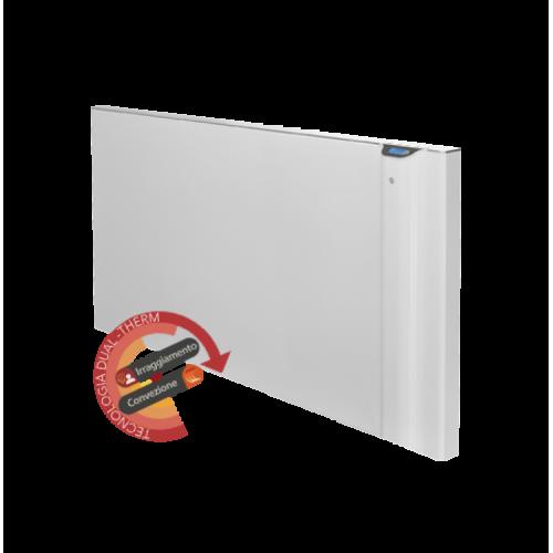 Duální radiátor Thermowell IQ-K20