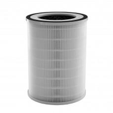 Náhradní filtr HEPA + uhlíkový pro čističku Airbi GUARD
