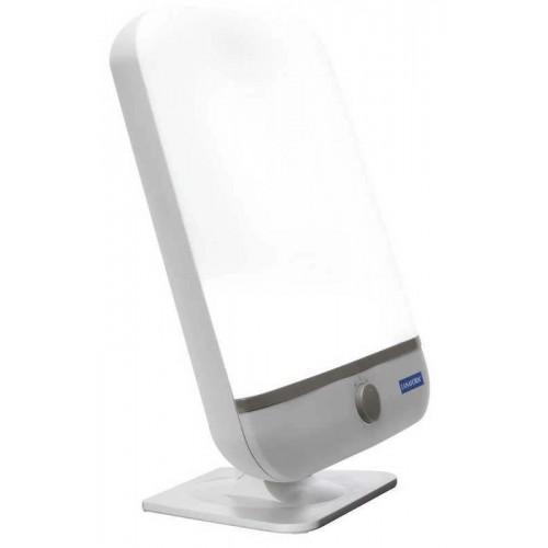 Plnospektrální světlo Lanaform Lumino Plus