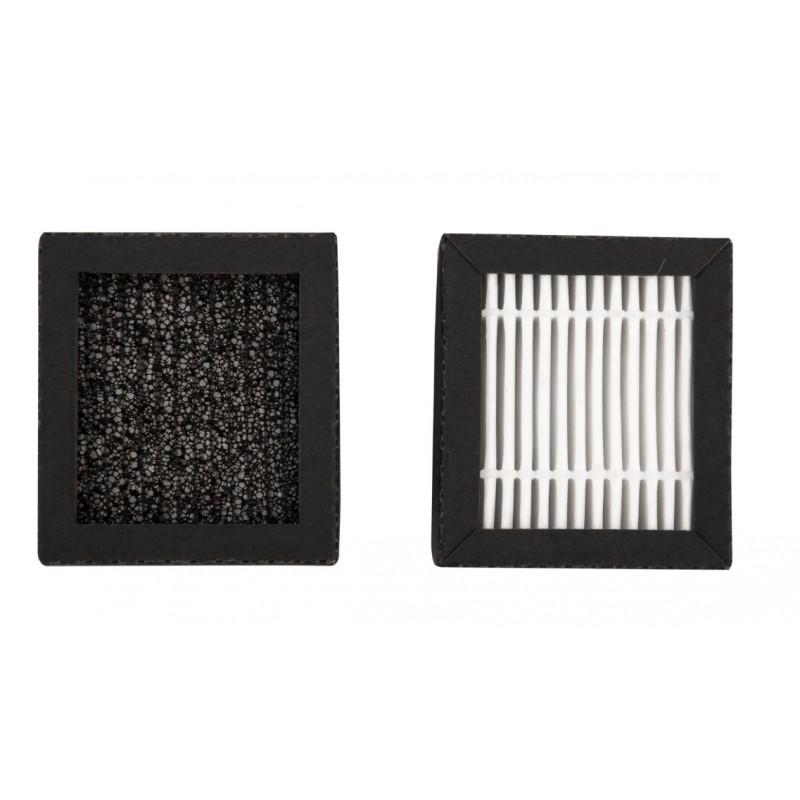 Náhradní filtry pro čističku Rohnson R-9100 R-9100HF