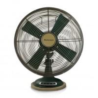 Stolní ventilátor Rohnson R-865