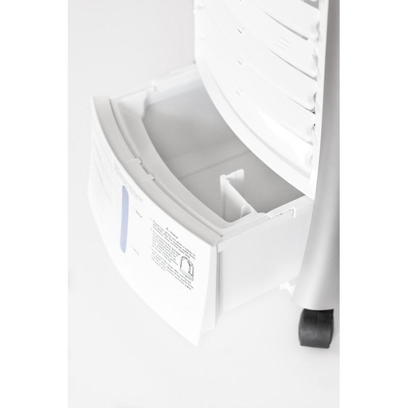 Ochlazovač vzduchu Rohnson 4v1 R-870 Breezer