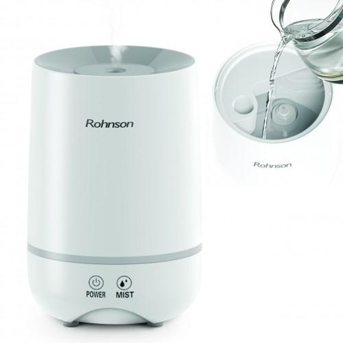 Zvlhčovač Rohnson R-9506 Fresh Air