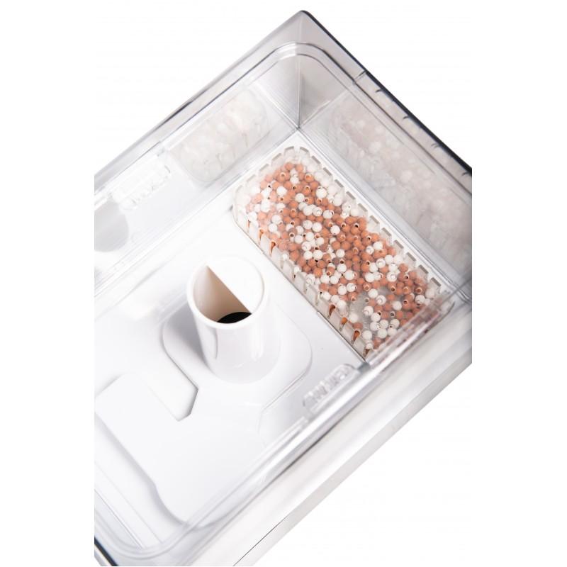 Filtr R-9510CF pro zvlhčovač vzduchu R-9510 Cool & Warm