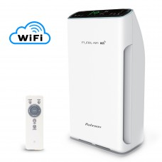 Čistička Rohnson R-9700 PURE AIR Wi-Fi