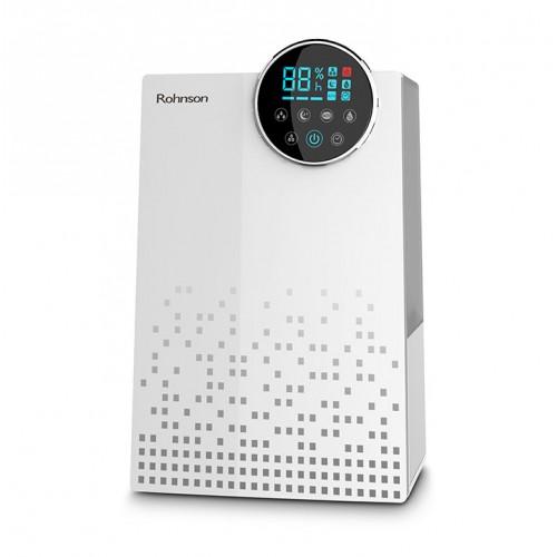 Zvlhčovač Rohnson R-9507