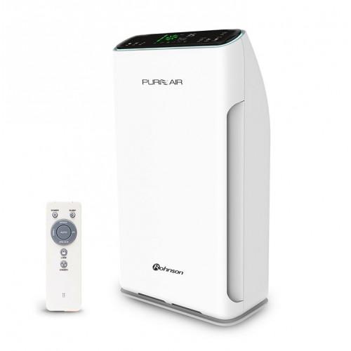 Čistička vzduchu Rohnson R-9600 PURE AIR