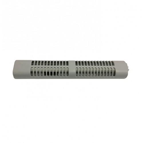 UV lampa pro Rohnson R-9600